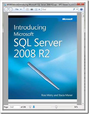 Sql r2 free edition server download express sp2 2008